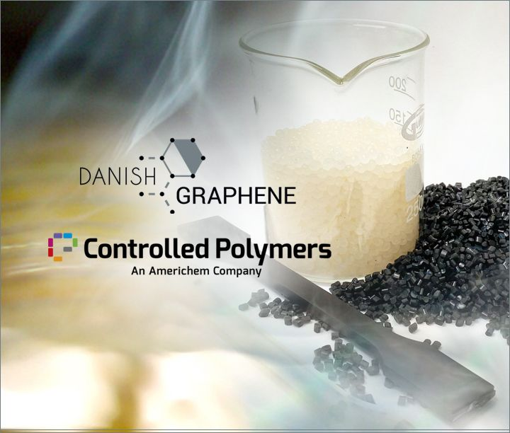 controlled_polymers_danishgraphene_news